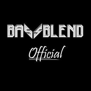 BasSBlenD