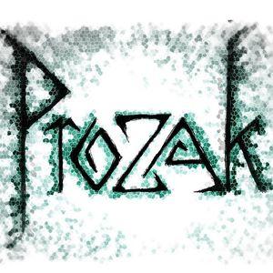 Prozak