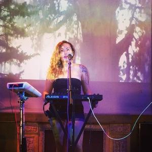 Ariadna Rulló Music