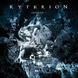 Kyterion
