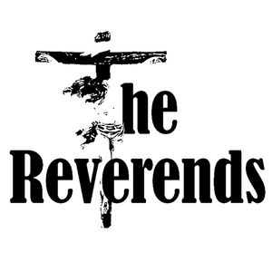 the Reverends