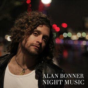 Alan Bonner