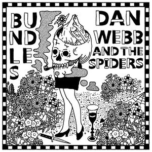 Dan Webb And The Spiders