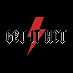 Get It Hot AC/DC Tribute