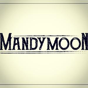 Mandy Moon
