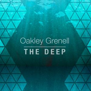 Oakley Grenell