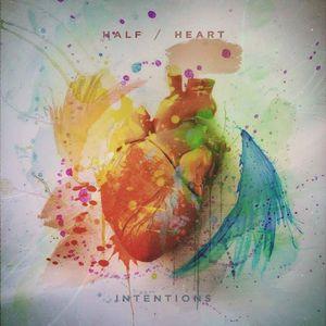 Half/Heart