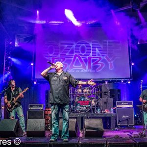 Ozonebaby