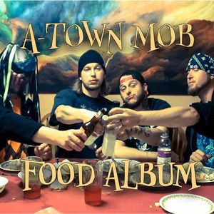 A-town Mob