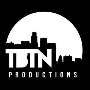 TBTN Productions