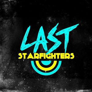 Last Starfighters