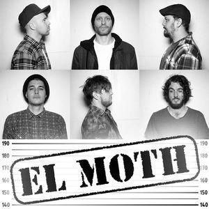 El Moth