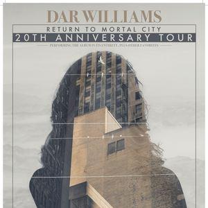 Dar Williams