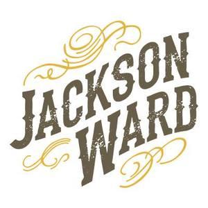 Jackson Ward Music