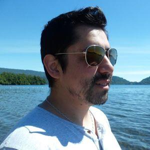 Francisco Sanhueza