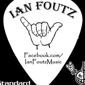 Ian Foutz Music