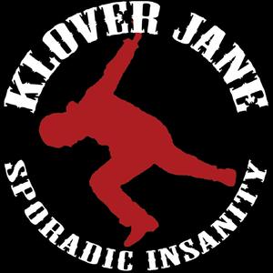 Klover Jane