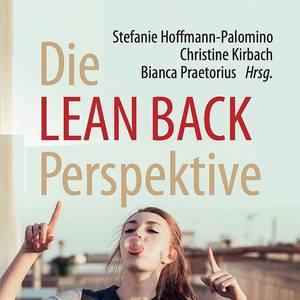 Lean Back