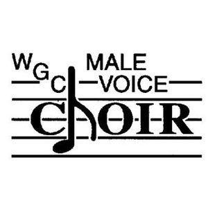 Welwyn Garden City Male Voice Choir
