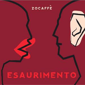 Zocaffe