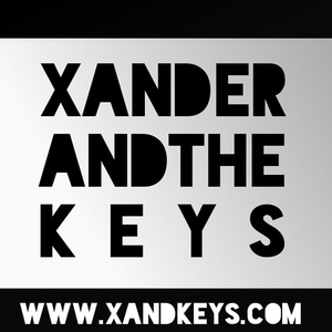 Xander & The Keys