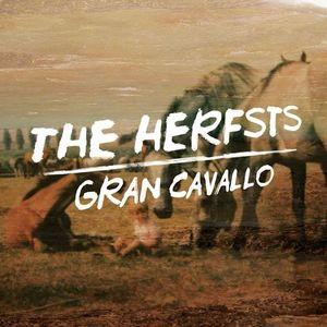 The Herfsts