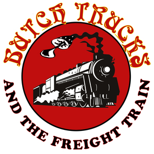 Butch Trucks And The Freight Train Band
