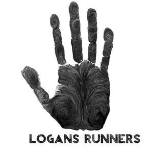 Logan's Runners