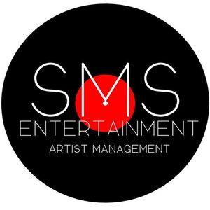 SMS Entertainment