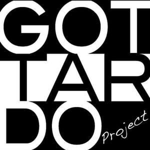 Gottardo project