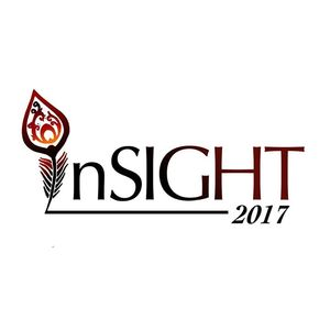 InSIGHT The Musical