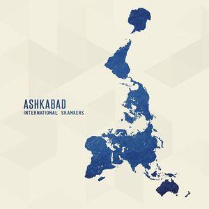 Ashkabad