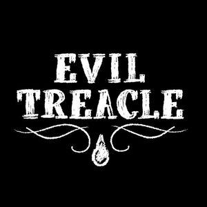 Evil Treacle