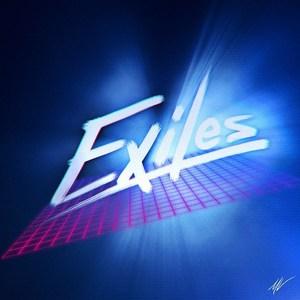 Exiles (WeAreExiles)