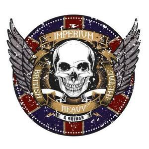 Official Imperium