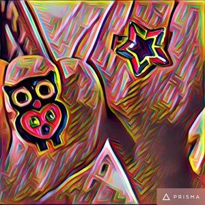 The Owl Stars