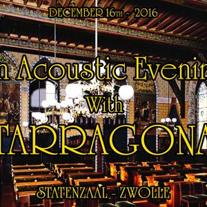 TARRAGONA MUSIC