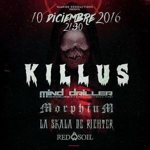 Killus