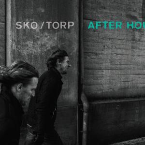 Sko/Torp
