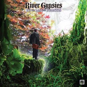 River Gypsies
