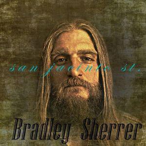 Bradley Sherrer