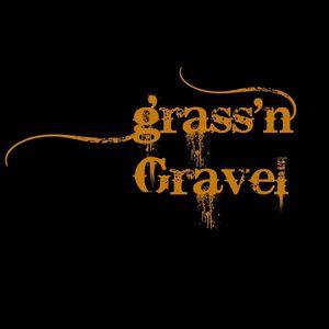 Grass'n Gravel