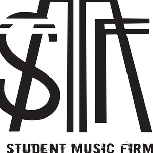 Student Music Firm