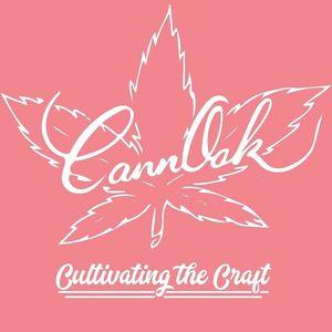 Cannoak