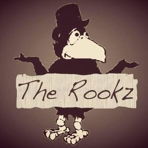 The Rookz Official Fan page