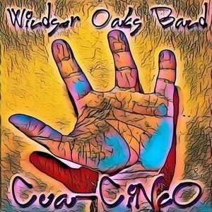 The Windsor Oaks Band