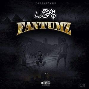 The Fantumz
