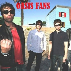OasisFans