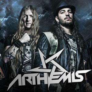 Arthemis Official Page