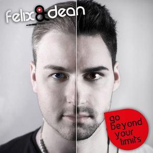 Felix&Dean